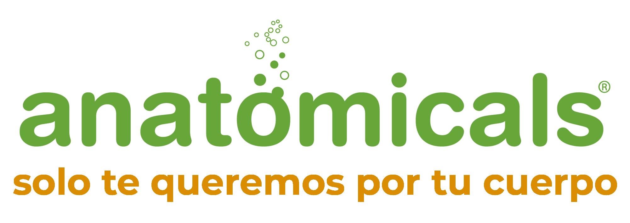 anatomicals-logo.png